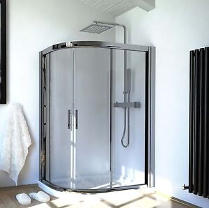 900-x-760-Offset-Quadrant-Shower-Enclosure-With-Left-Hand-Tray-and-Waste