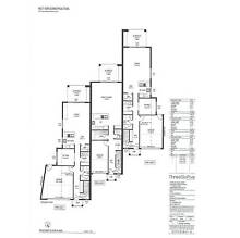 House & Land Package  $440.000 Flinders Park Charles Sturt Area Preview