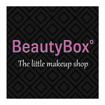 Beauty Box Wholesale Cosmetics