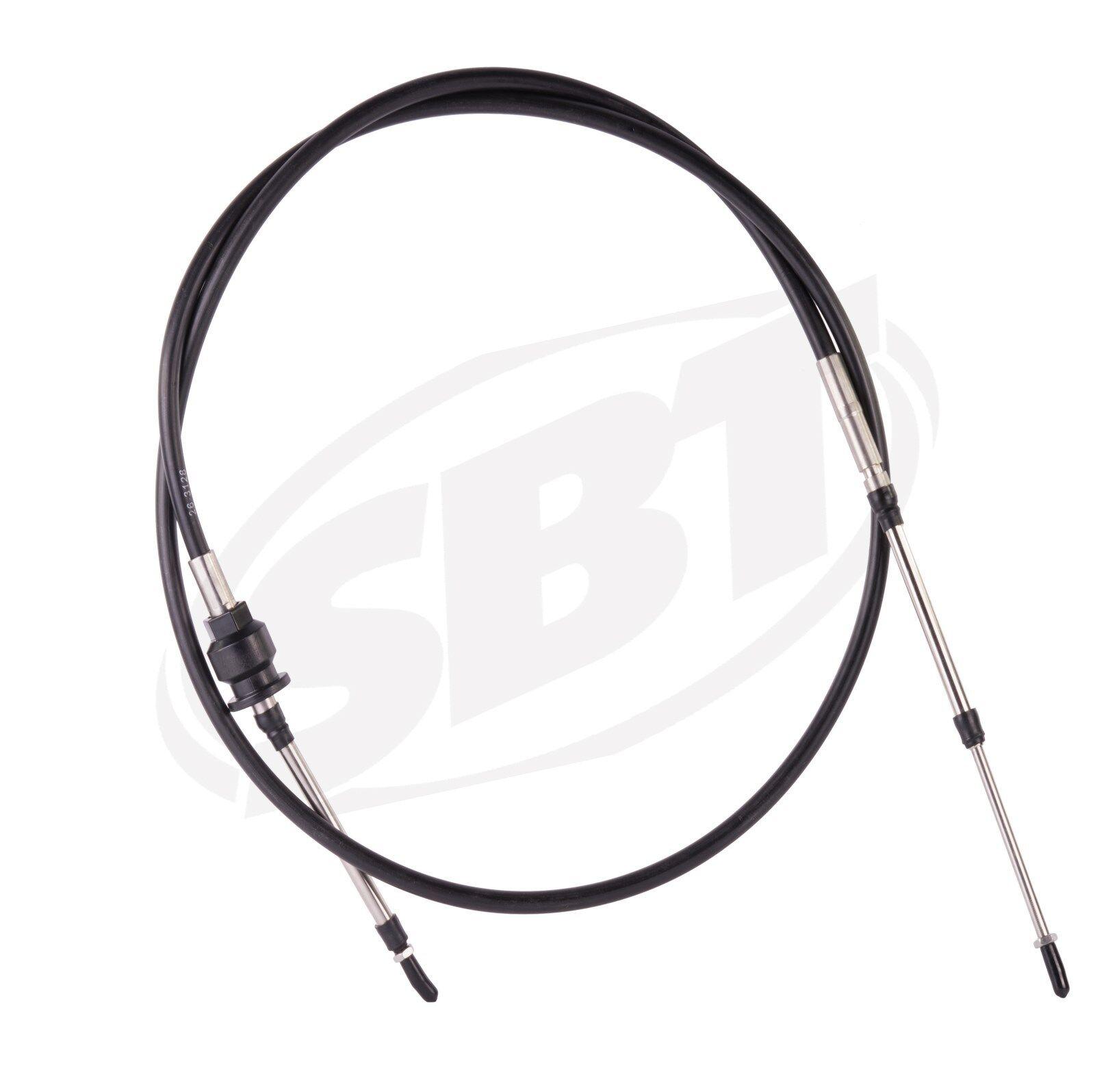 277000843 277001580 Steering Cable Seadoo 99-11 GTX GTI 277001580