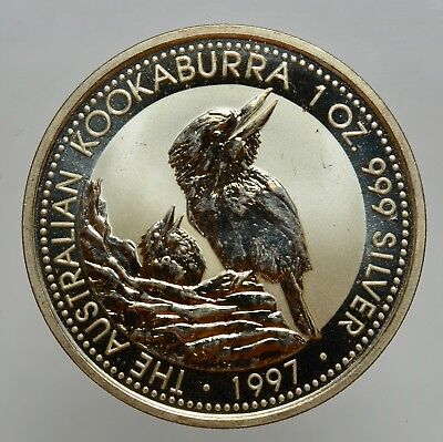 bcca090146 Kookaburra Dollari usato   vedi tutte i 51 prezzi!