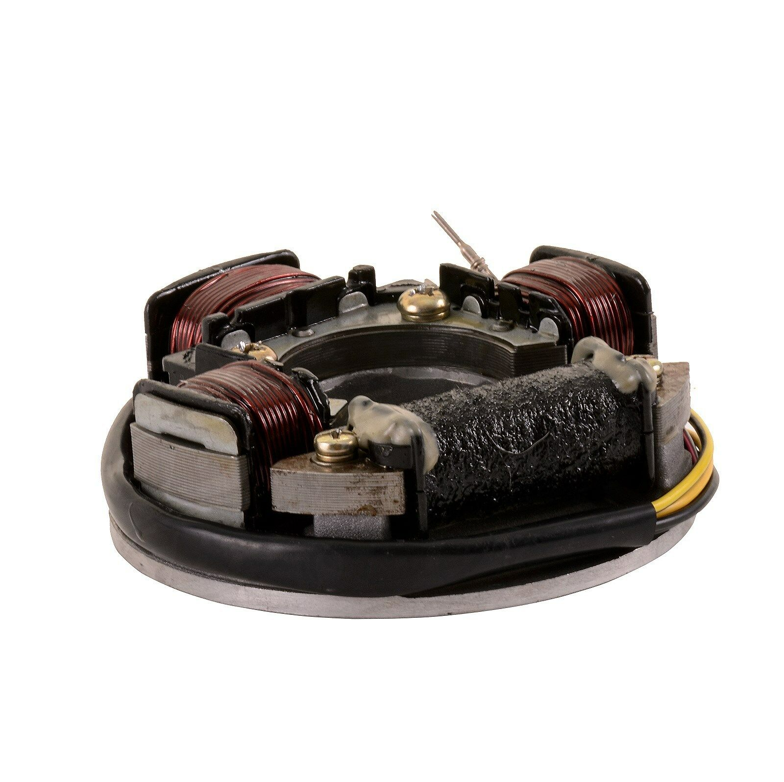Details about SeaDoo Stator Assembly GTI GTI LE 1998 1999 2000 2001 2002  2003 2004/HX 95 96 97