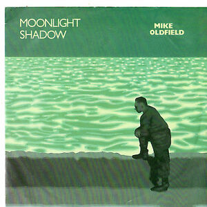 Mike-Oldfield-Moonlight-Shadow-7-Single-1983