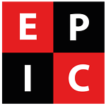 Epicmart Australia