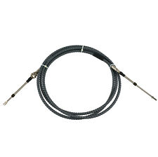 SBT Sea-Doo Jet Boat Reverse / Shift Cable Challenger 215
