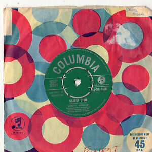 Michael-Holliday-Starry-Eyed-The-Steady-Game-7-Single-1959