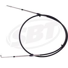 SBT Sea-Doo Reverse Cable GTI /GTS /GTI LE 2001-2011 26