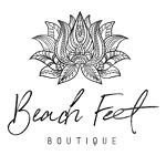 BeachFeet Boutique