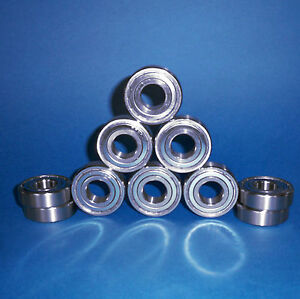 10-Rodamiento-6303-ZZ-17-x-47-x-14-mm