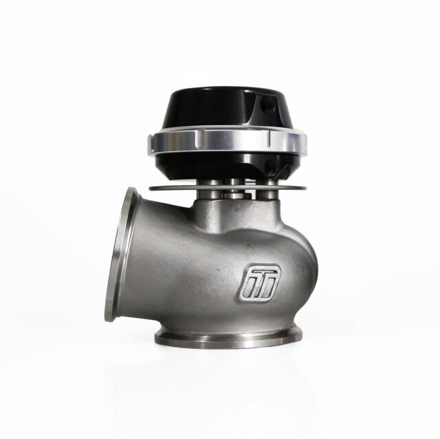 TURBOSMART WG50 Pro-Gate 50 - Lite 7psi Black TS-0502-1202