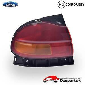 NEW Genuine Ford Telstar HATCH AY******1996 Left Tail Light Dandenong Greater Dandenong Preview
