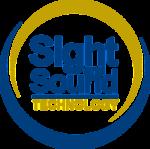 sightandsoundtechnology