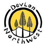 DevLon NorthWest