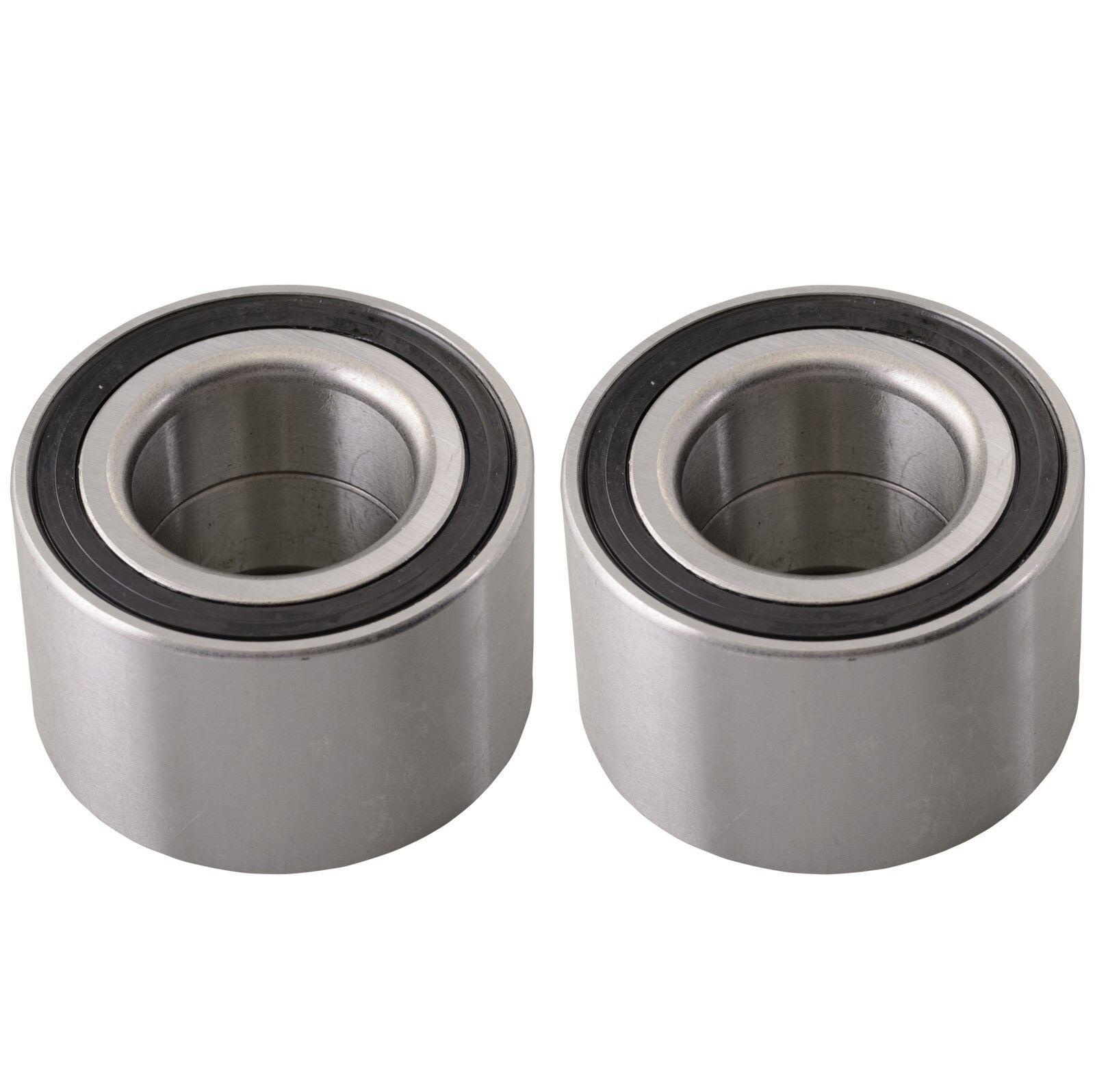 Rear Wheel Ball Bearings Fits POLARIS SPORTSMAN 700 2002 2003 2004 2005 2006