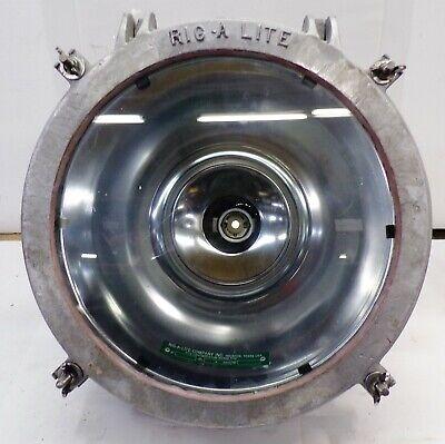 16uF//300VAC Capacitor  for Metal Halide 150 Watt-HX 120-480 Volt