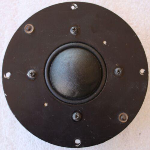Vintage Pioneer M-409 / M409 Midrange for Pioneer HPM-200 Speakers 1 of 3