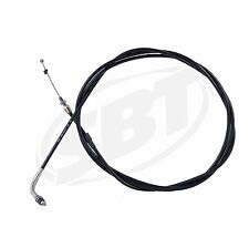Yamaha Jet Boat Throttle Cable 2008 2009 2010 212X/212SS