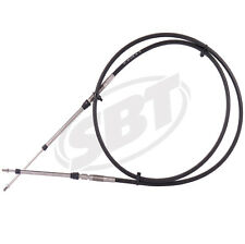 SBT Sea-Doo Steering Cable GTS/ GTX/ GSX 1995-2001 26-3102