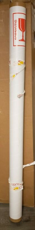 "New! Genuine Contex 54"" Lamp Cartridge for HD 5450 Scanner Part"