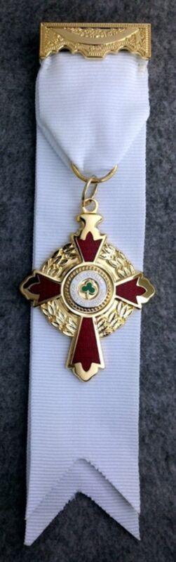 K.C.C.H Pocket Jewel (KCCH-3)