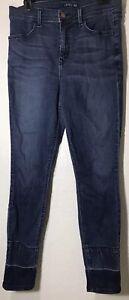 Level 99 Skinny Jeans, Size 31