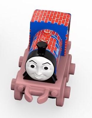 #16 2016 Thomas Minis !!** Sweets Sidney * Wave 1 One Brand New *!