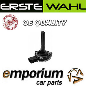 Oil-level-sensor-BMW-3-Series-E46-E90-M3-316-318-320-323-325-328-330-12617508003