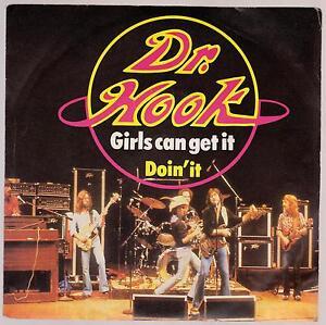 DR-HOOK-DISCO-45-GIRI-GIRLS-CAN-GET-IT-B-W-DOIN-039-IT-MERCURY-6000-553
