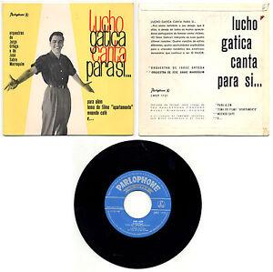 LUCHO-GATICA-APARTAMENTO-MOENDO-CAFE-PARLOPHONE-LMEP-1121-PORTUGAL