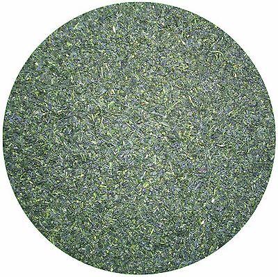 Japanese Green Tea Mecha Suizawa Gyokuro Shin 100g(3.5oz) ()