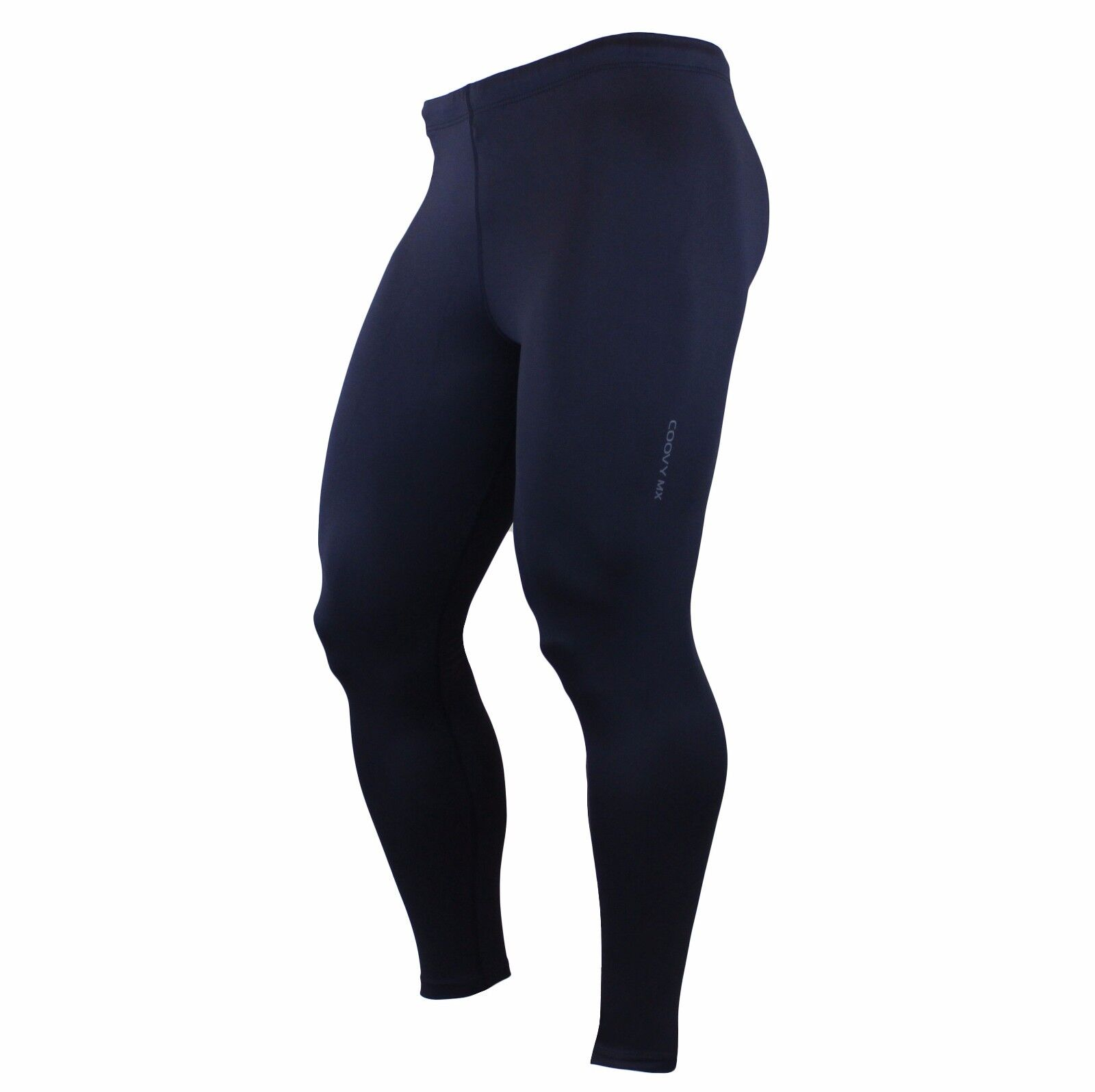 MX011 High Compression Tights