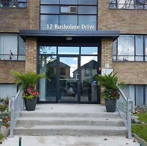 12-14 Rusholme Drive, Toronto., 1 BDRM