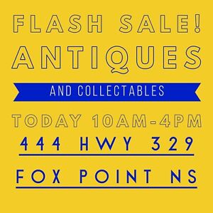 TODAY 10:30-4Pm SALE!!!