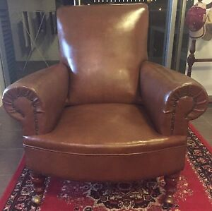 Vintage armchair Paddington Brisbane North West Preview