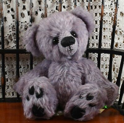 Very Cute Katie Country Bears Artist Bear by Kay Holroyd Dilly Dilly