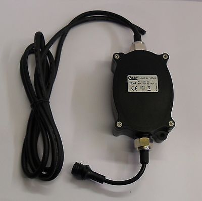 GENUINE OASE 10349 BIOTEC SCREENMATIC REPLACEMENT TIMER UNIT.