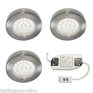 Ebay Surface Mount Kitchen Lights