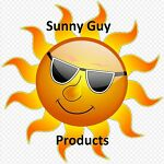 sunnyguyproducts