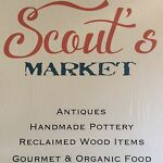 Scout s Market