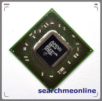 1pc 216-0752001 Amdadi Radeon Igp Bga Ic Chipset With Balls