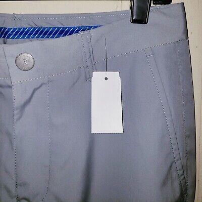 1dde815890 36x trong Quần áo nam tuyển chọn từ ebay