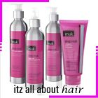 Muk Hair Relaxers & Straightening Products