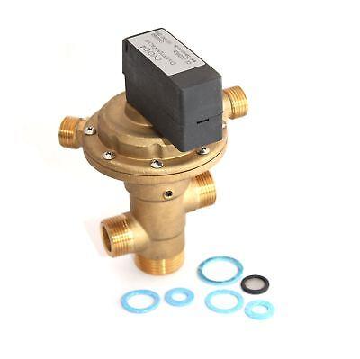 prv 87161424160 Worcester 230 rsf /& 240 rsf de bf soulager la pression soupape de sécurité
