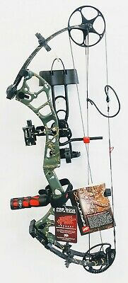 Outdoor Sports - Pse Compound Bow - Trainers4Me