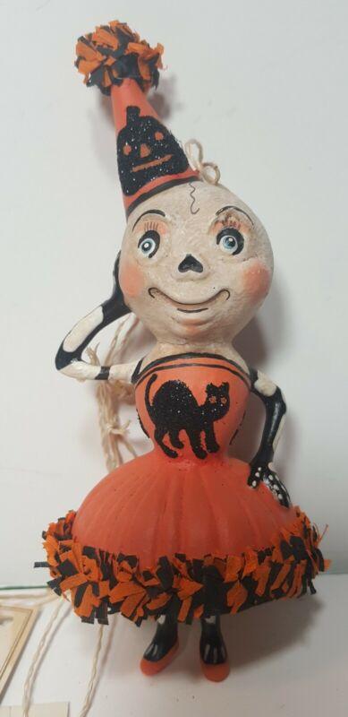 New Bethany Lowe Halloween 50