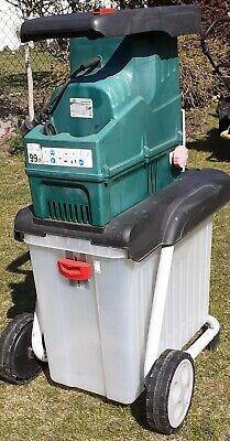Gardener Grillwagen Santa Fe D=48 cm mit Warmhalterost Rundgrill Holzkohle Mr