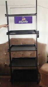 Shelving stand