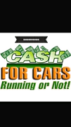 Cash for cars  Rooty Hill Blacktown Area Preview