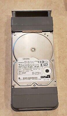 Apple Xserve RAID Hitachi Deskstar, 500GB  HDS725050KLAT80 PATA  ADM Drive Tray