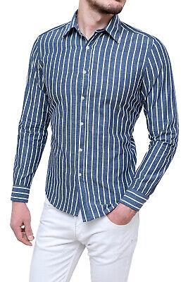 3c9c088fd9 Camicie uomo